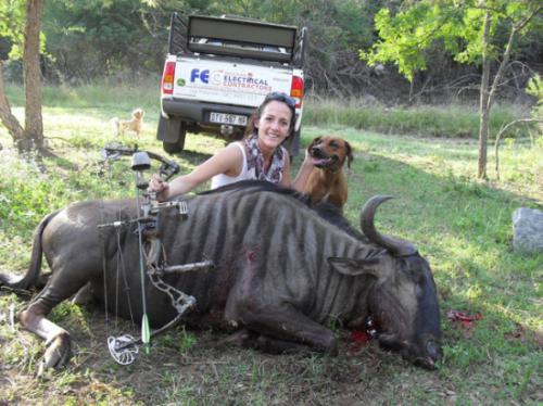 jesse hunting 20110908 1671570349